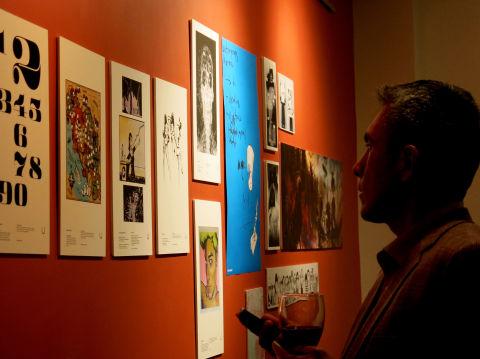 Independent Biennial Washington